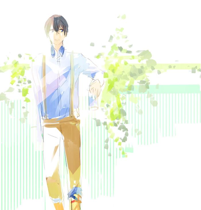makoharu-140410